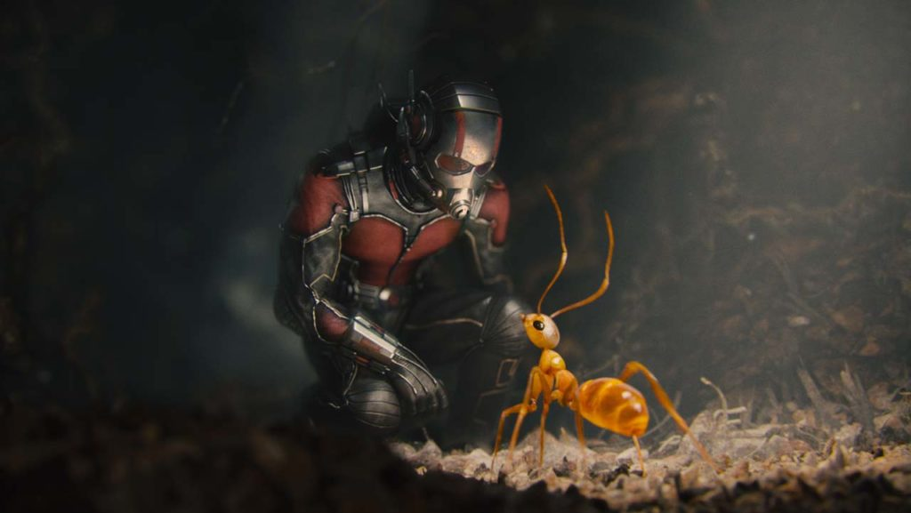 Ant-Man-and-the-Wasp4