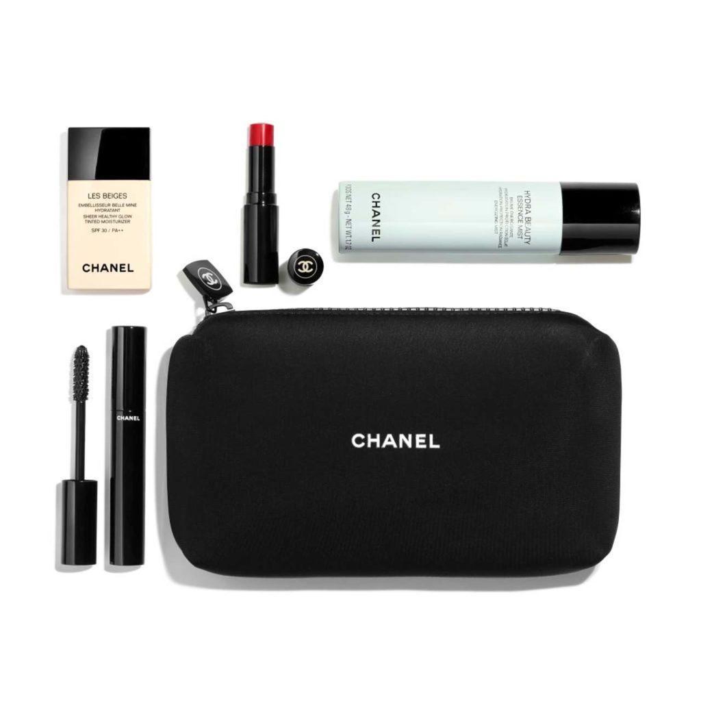 Chanel Set de Sport $185