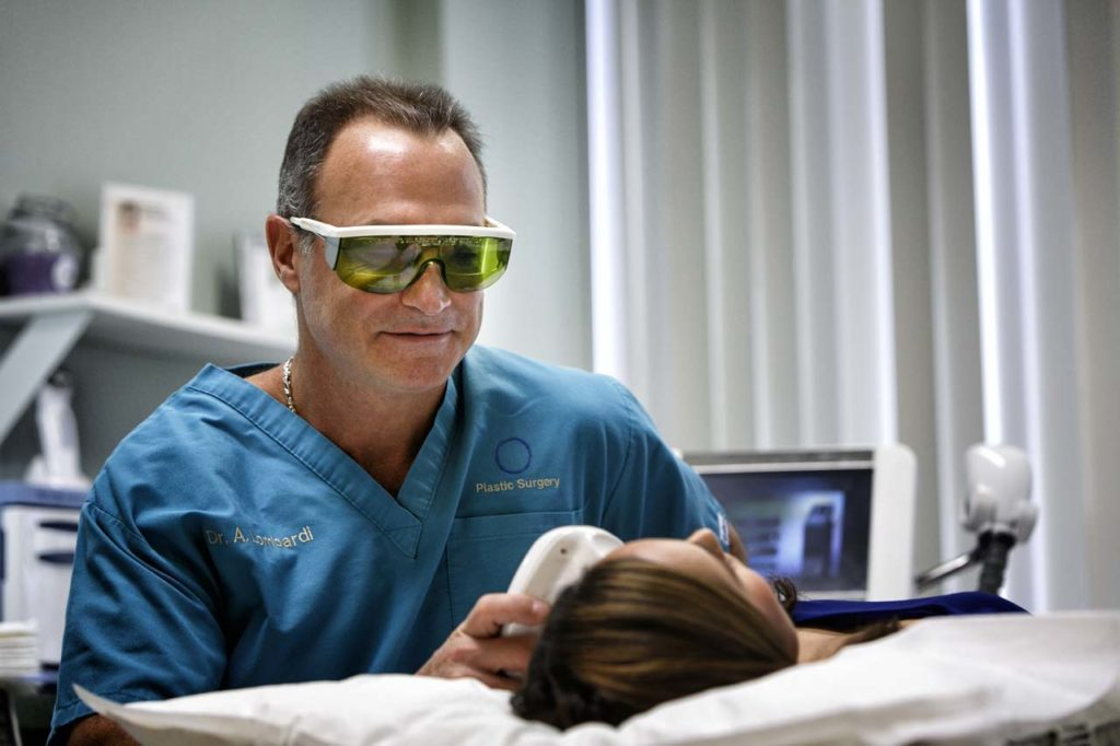 Dr Lombardi-035