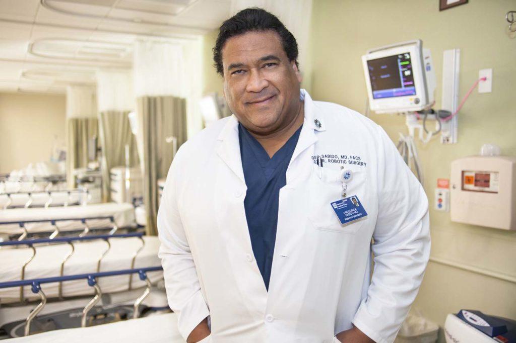 Final Dr Sabido_001