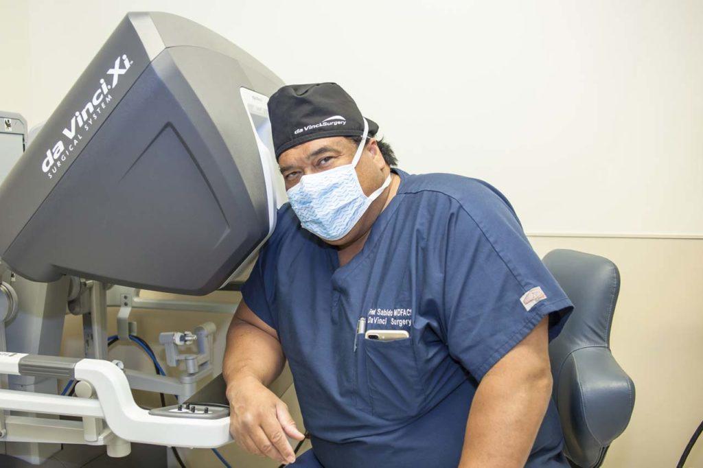 Final Dr Sabido_003