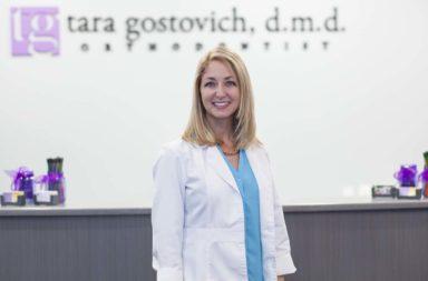 Final Dr Tara Gostovich_06222018_001