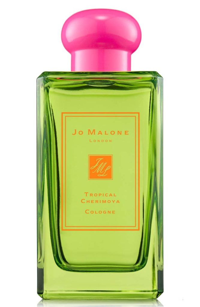 Jo Malone London Tropical Cherimoya Cologne $140