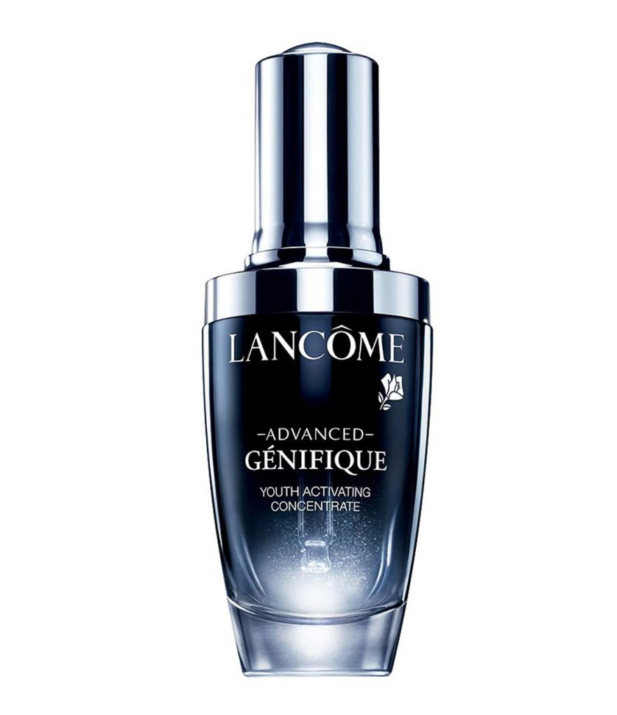 LANCÔME Advanced Génifique Youth Activating Serum $105