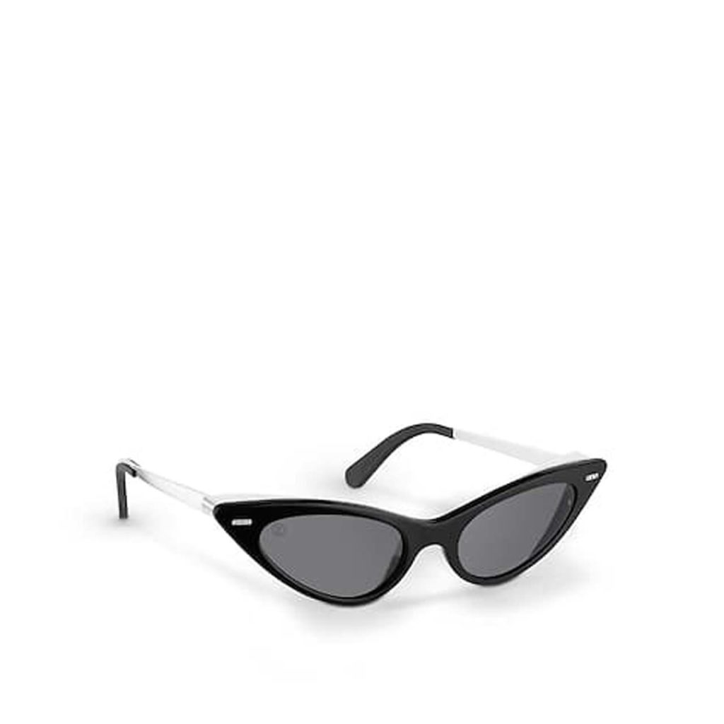 SIDEBAR louis-vuitton-midnight-run-sunglasses
