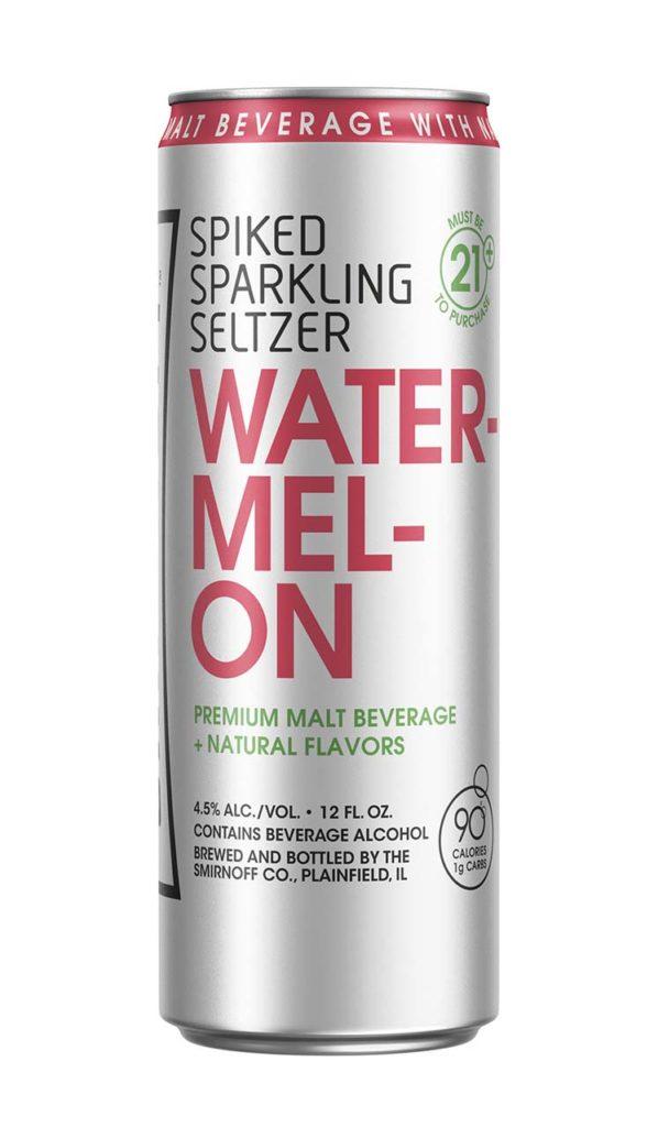 Smirnoff-Spiked-Sparkling-Seltzer-Watermelon-Front