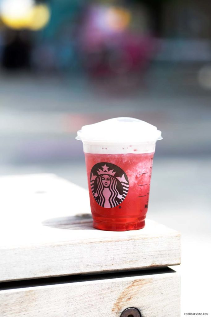 Starbucks-Summer-Sunrise-Sunset-Cold-Foam-Tea-2018