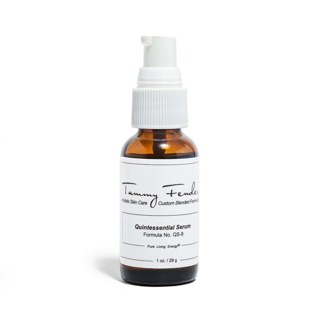Tammy Fender Quintessential Serum $175