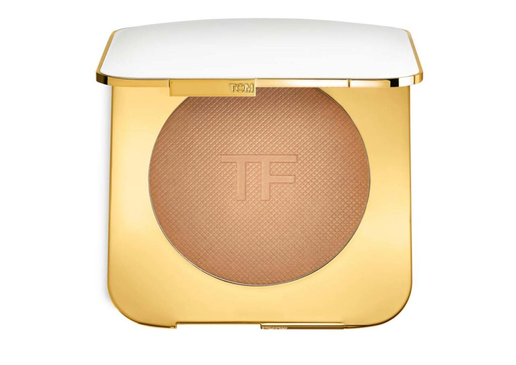 Tom Ford Ultimate Bronzer