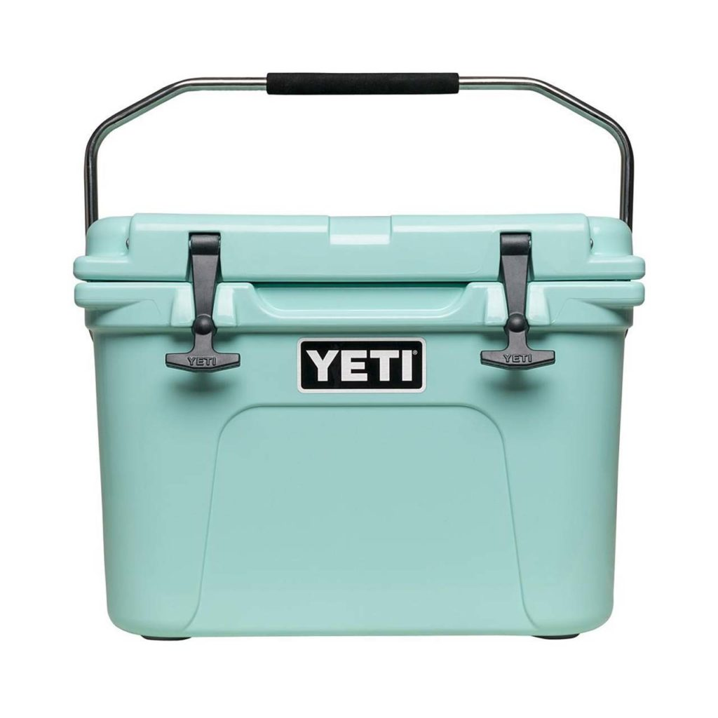 Yeti-Roadie-20-Seafoam-Green-888830004852_image1__02265.1488309613.1280.1280_v1_current