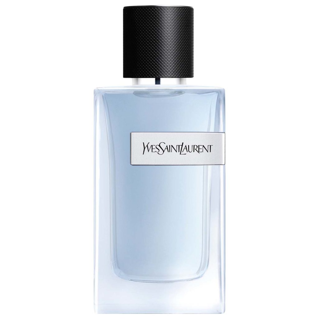 Yves Saint Laurent After Shave Lotion