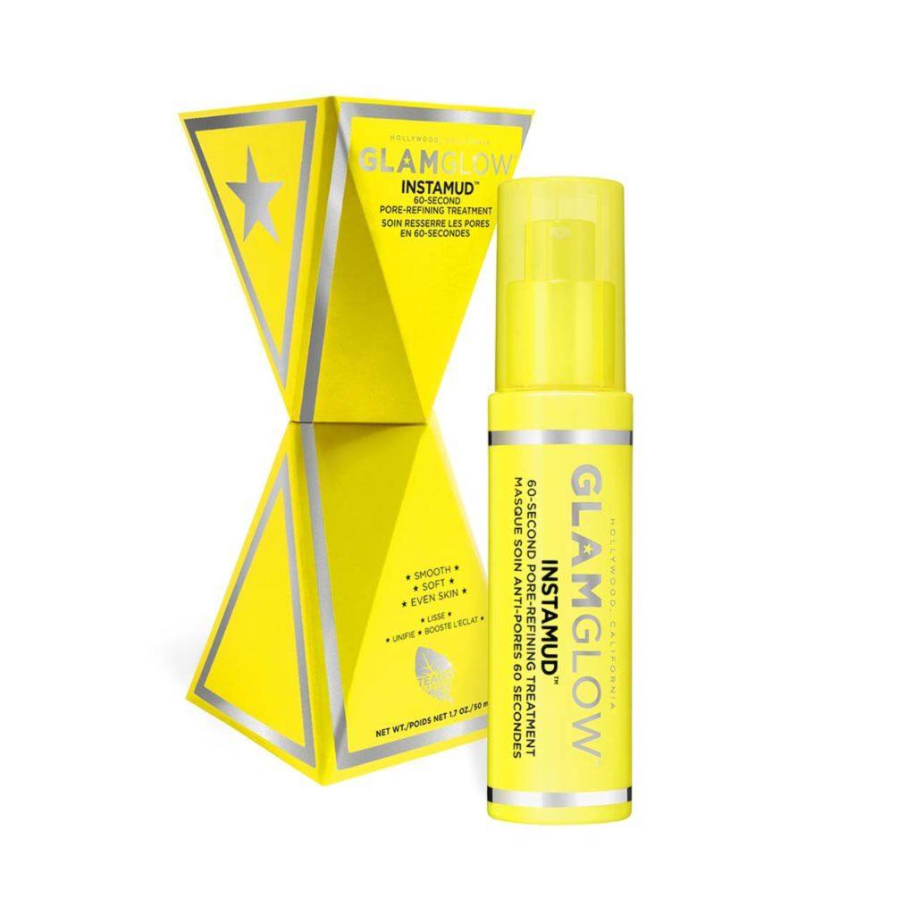 glamglow-instamud-60-second-pore-refining-treatment-889809004958-box_1024x1024