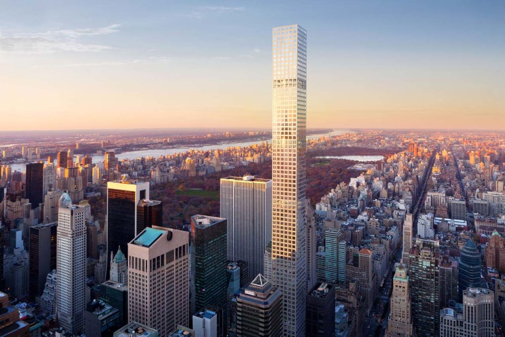 432-Park-Avenue exterior copyright-dbox-for-cim-group-macklowe-properties