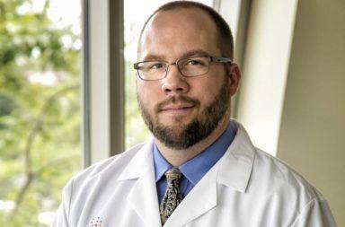 Dr Lacky-070