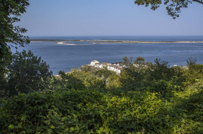 Final Atlantic Highlands and Highlands_028