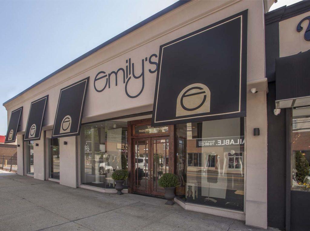 Final Emilys SI_020