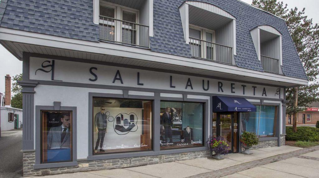 Final Sal Lauretta_019