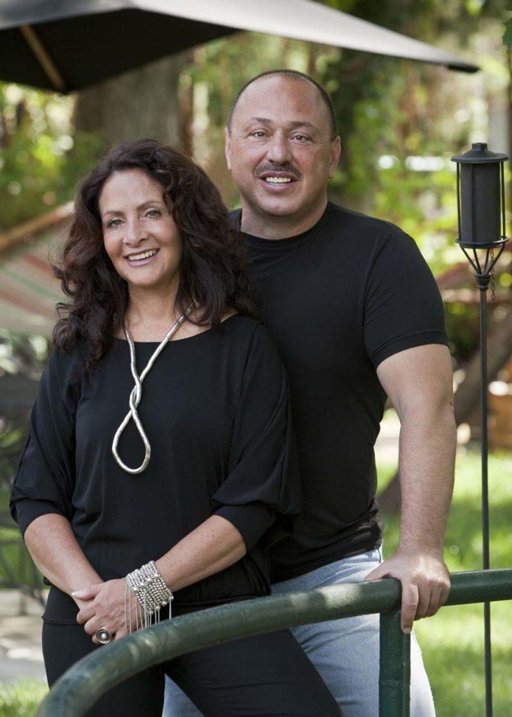 Frank&JeanneCretella