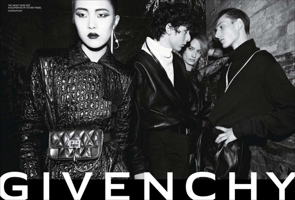 Givenchy-3