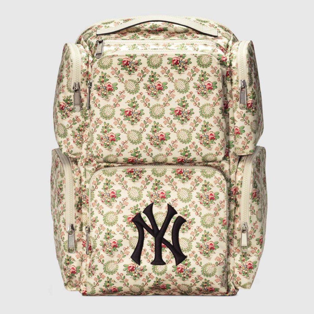 Gucci Backpack $2,390_1