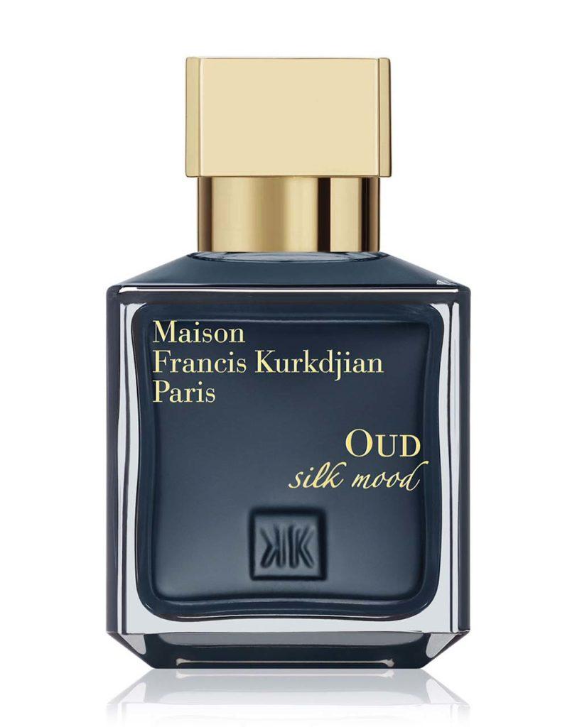 Maison Francis Kurkdjian OUD Silk Mood Eau de Parfum, 2.4 oz._ 70 mL