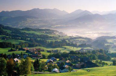 OPENER-Popp & Hackner -Vorarlberg Tourismus