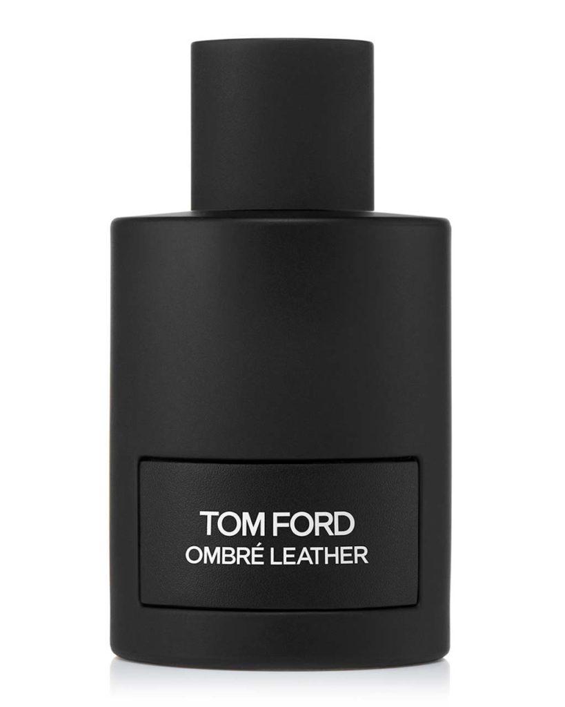 Tom Ford Ombré Leather Eau de Parfum, 3.4 oz._ 100 mL