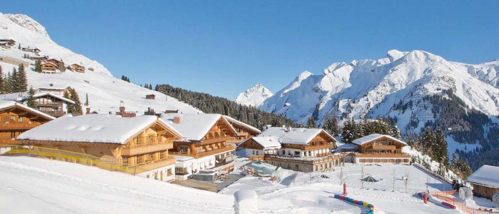 burg-vital-resort-winter-header-1500-600-5b1fed55