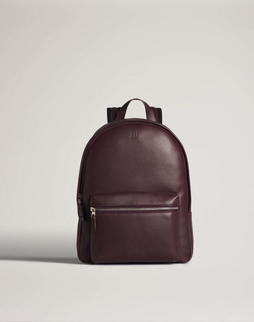 dunhillbackpack_1