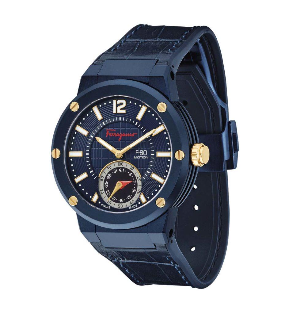 f80watch