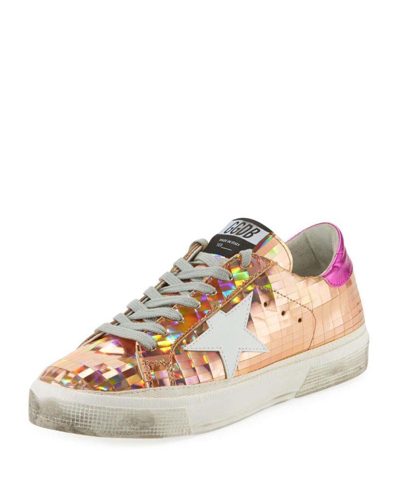 golden-goose-deluxe-brand-MULTI-May-Star-Disco-Ball-Low-top-Platform-Sneakers