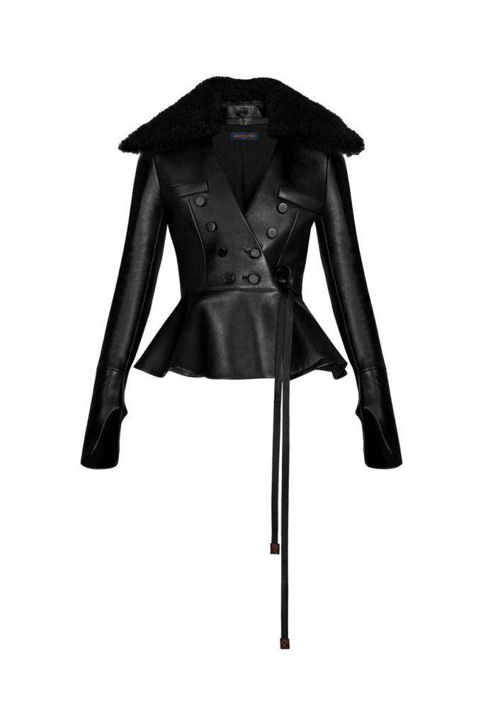 louis-vuitton-double-breasted-lambskin-jacket-ready-to-wear--FFLJ73IKU900_PM2_Front view_1