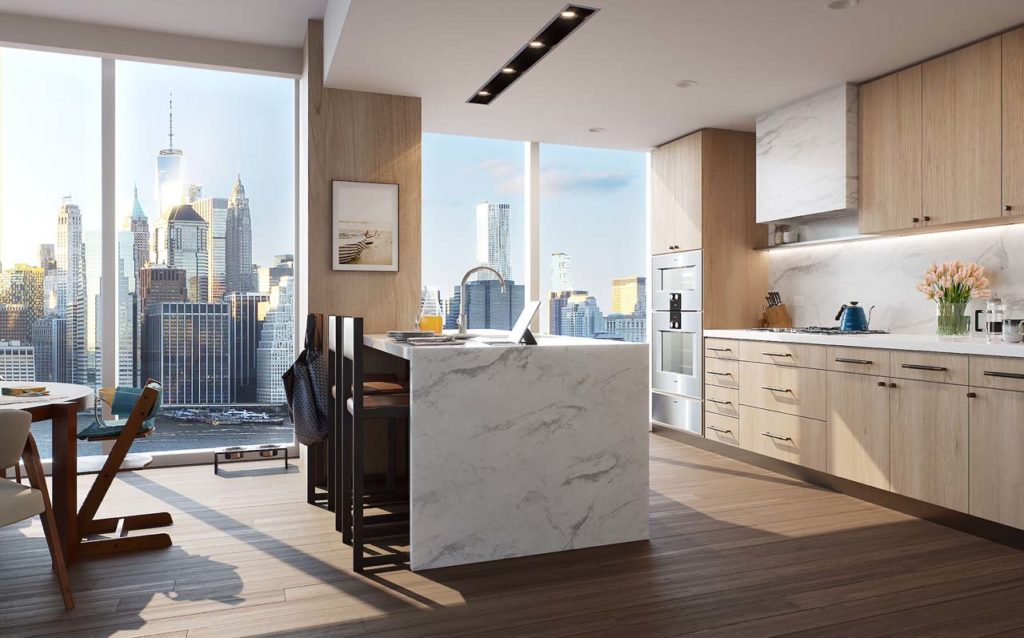 quay_tower_brooklyn_heights-the-residences-11.2000x0