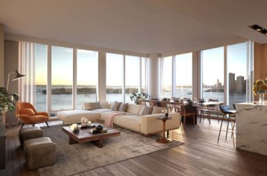 quay_tower_brooklyn_heights-the-residences-2.2000x0