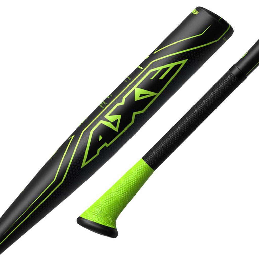 Axe Handle Bat