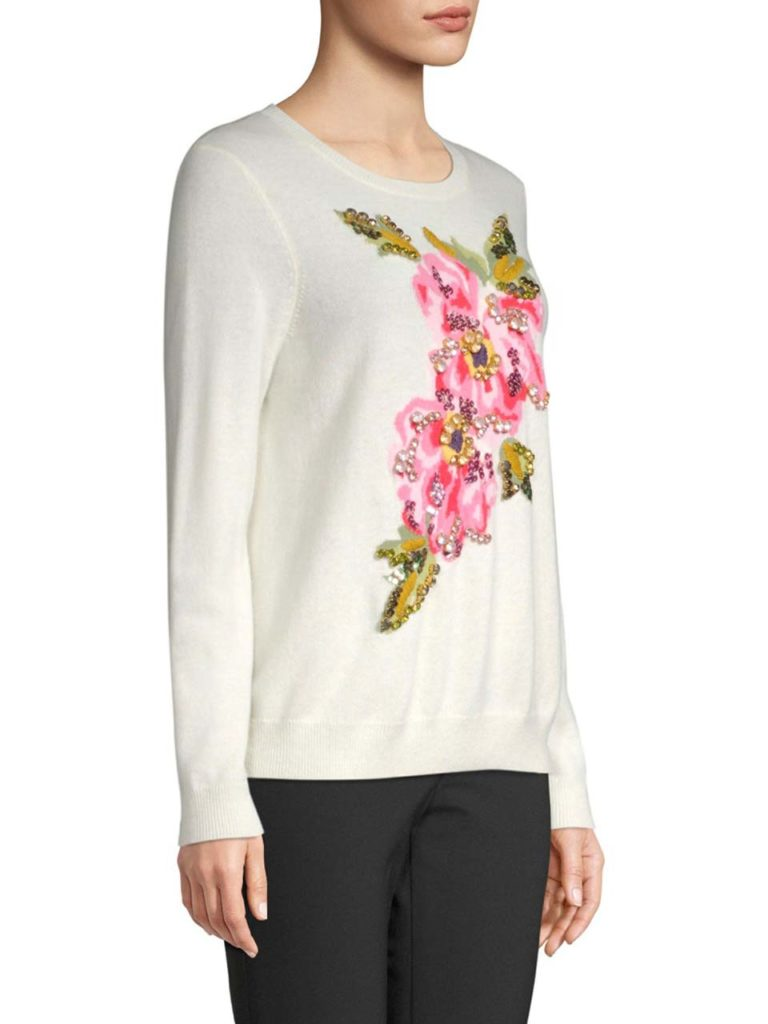 escada-natural-Slowana-Floral-Virgin-Wool-Cashmere-Intersia-Sweater