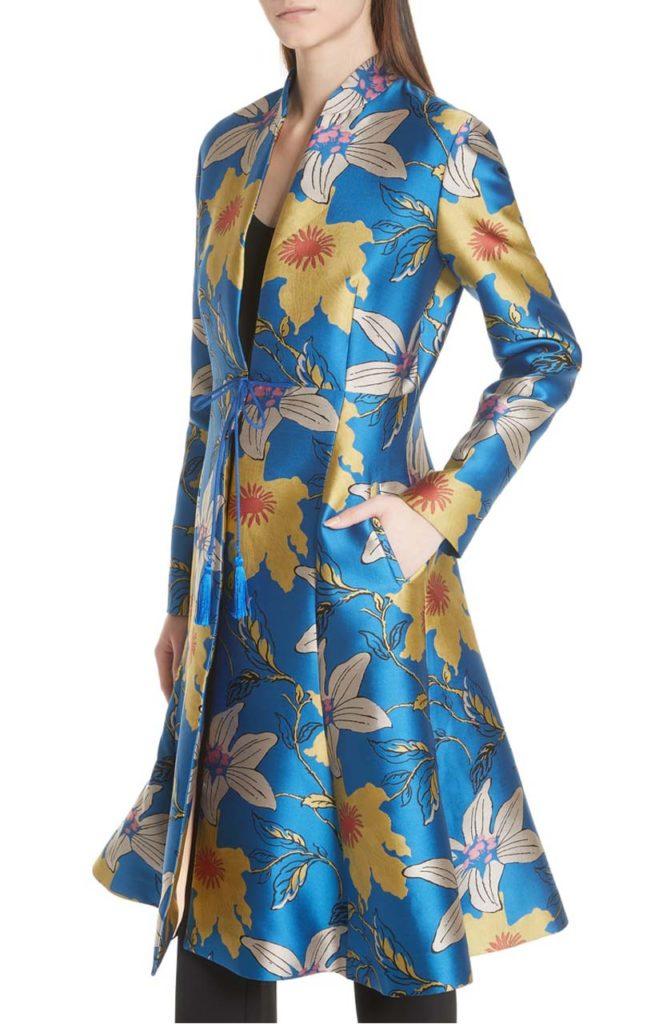 etro lily jacket