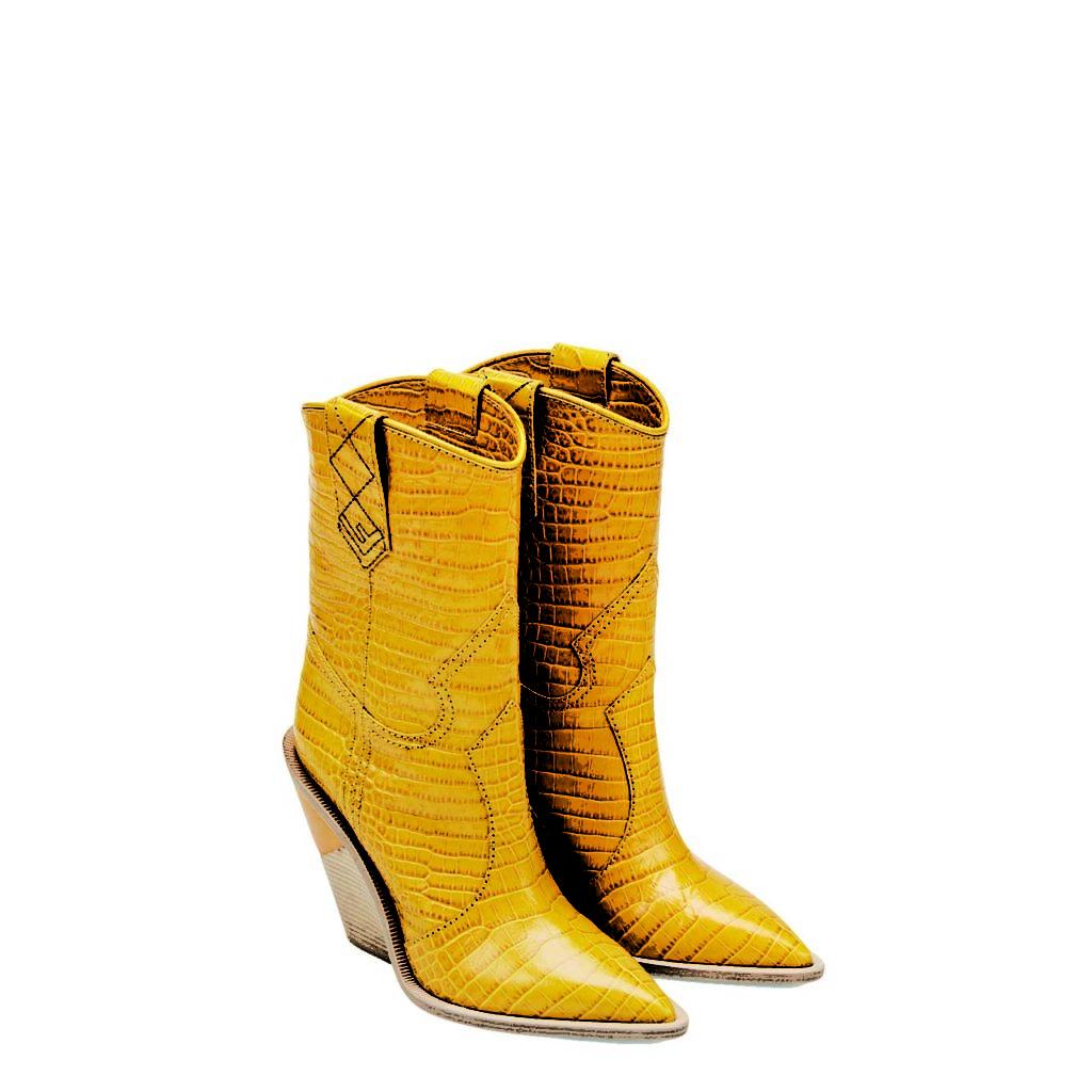 fendi boots_1