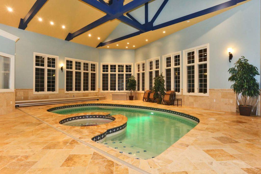 032_038_Indoor Pool