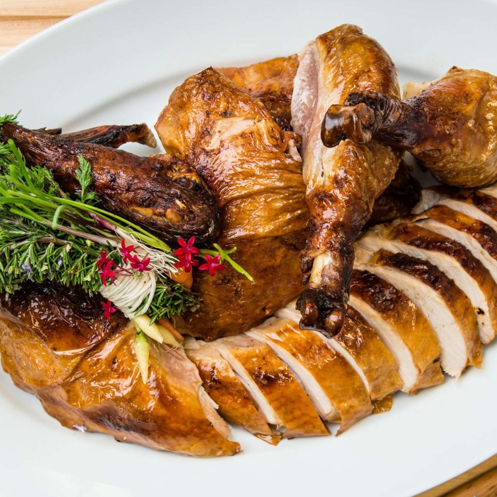 51258050_keller-roast-turkey_1x1