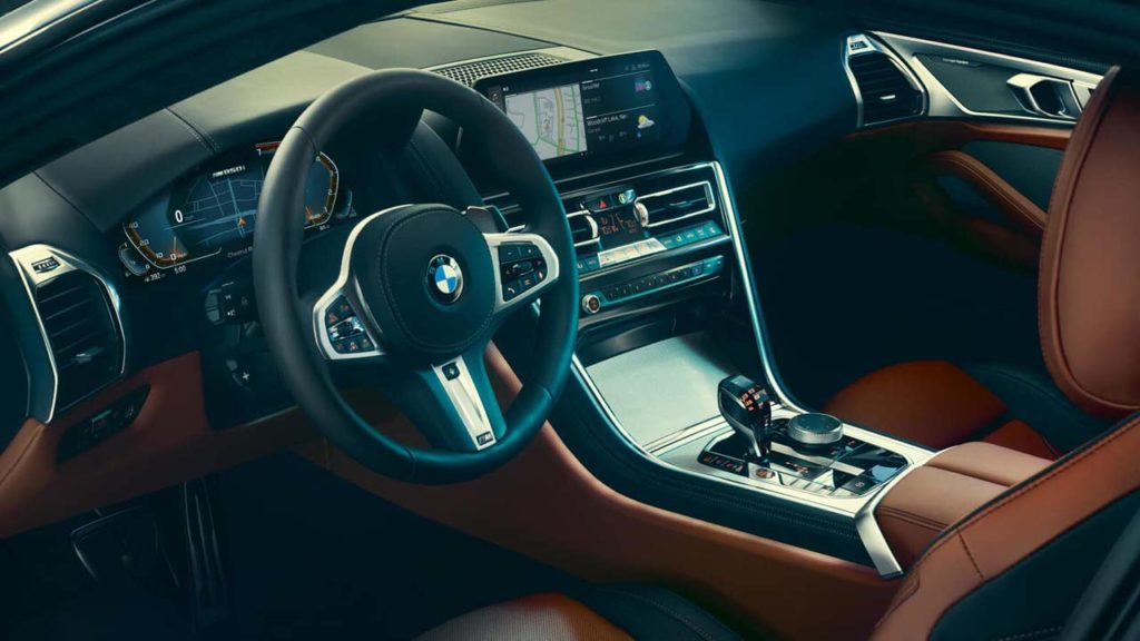 BMW-MY19-8Series-Gallery-Interior-09