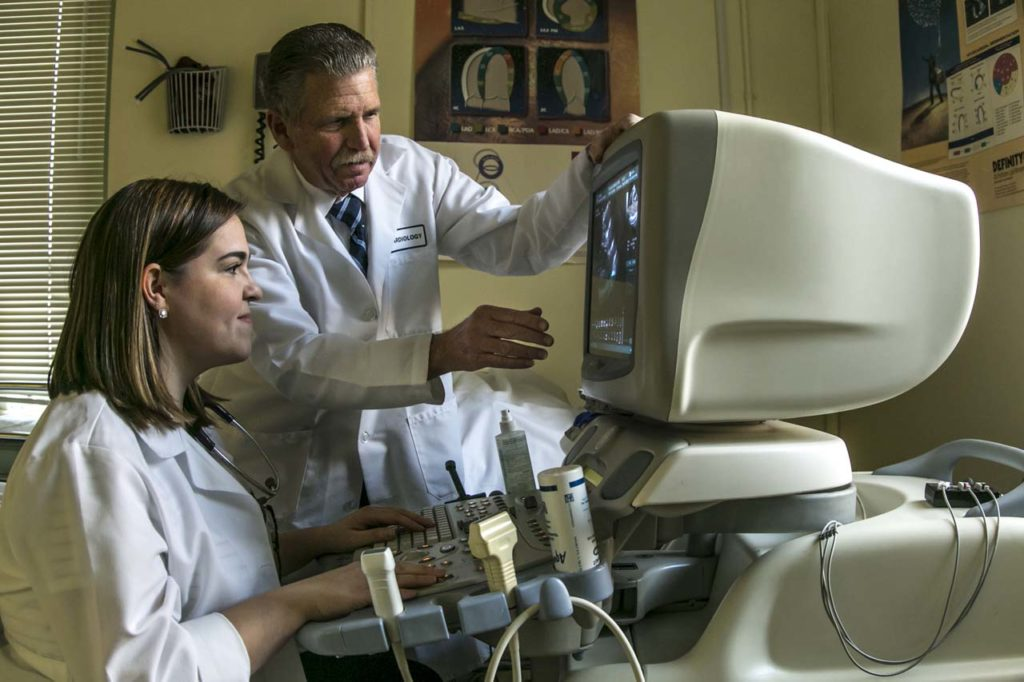 Dr Lefkovick-059