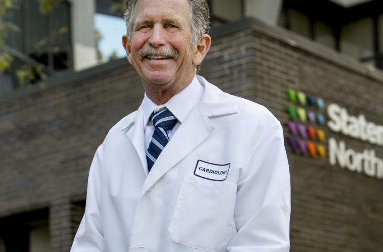 Dr Lefkovick-317