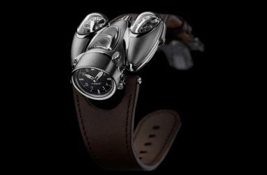 FIRST ITEM (MAKE LARGE) -MB&F HM9 Flow Watch2