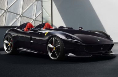 Ferrari-Monza_SP2-2019-1600-01