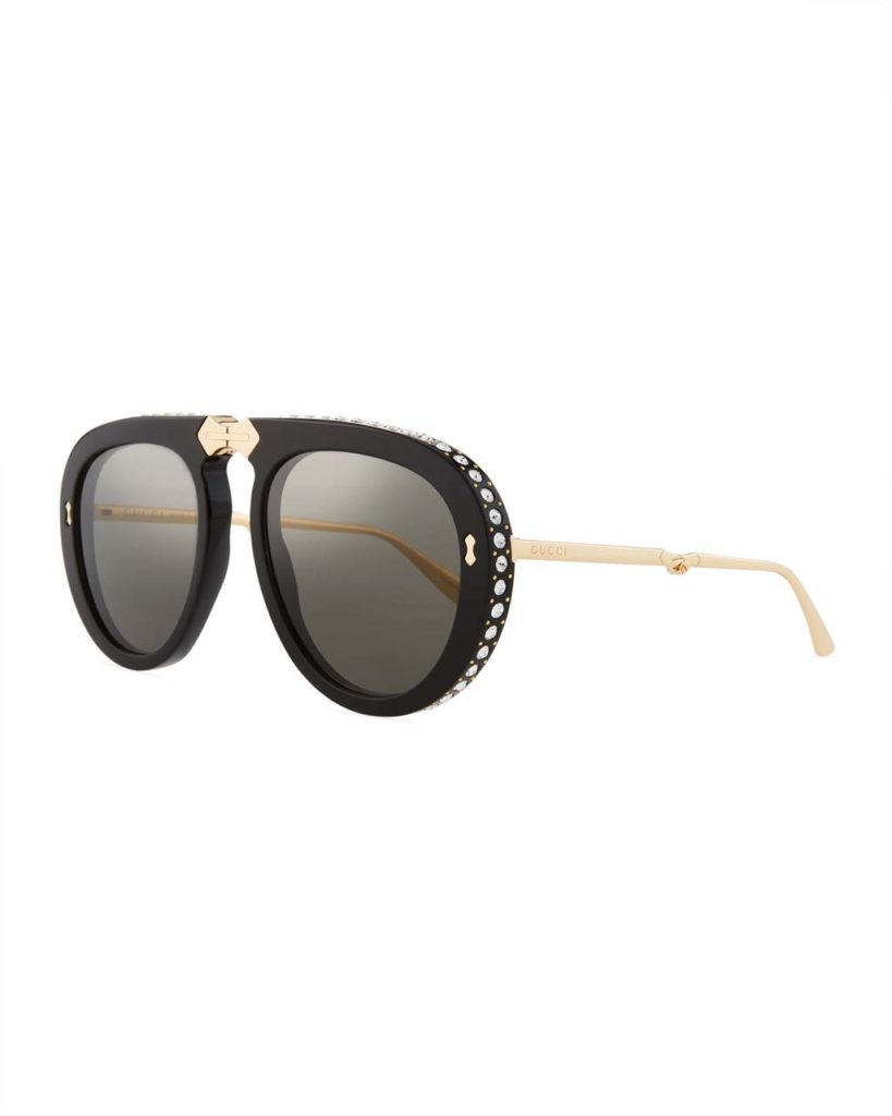 Gucci Sunglasses $1,230