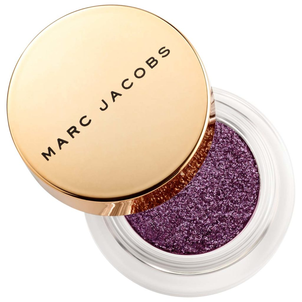 Marc Jacobs Beauty See-quins Glam Glitter Eyeshadow_1