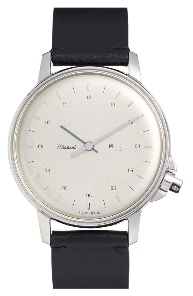Miansai M12