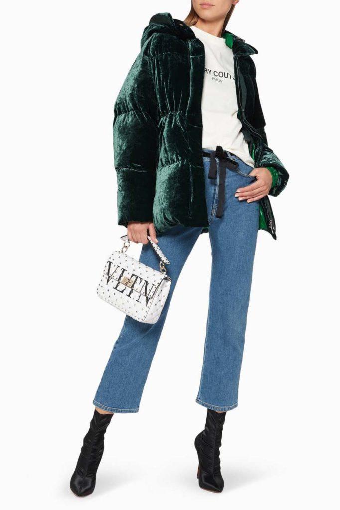 Moncler Butor Jacket $2,300_1