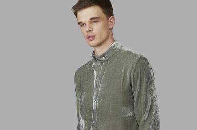 armani shirt_1